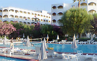 Continental Palace, Kos Island Greece Hotels