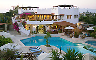 Gaia Garden Hotel, Kos Island, Gaia Hotels, Greek Islands Greece Hotels