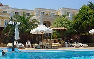 Leros,Crithoni Paradise Hotel,Crithoni Beach,Greek islands