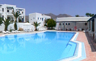 Greece,Greek Islands,Dodecanesa,Leros,Alinda Bay,Boulafendis Apartments