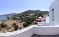 Greece,Greek Islands,Dodecanesa,Patmos,Groikos,Apolafsis Studios