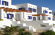 Niriedes Apartments, Lipsi Accommodation, Dodecanese, Greek Islands