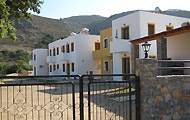 Tilos Fantasy Holiday Apartments, Hotels and Apartments in Tilos Island, Holidays in Greek Islands, Rooms in Greece