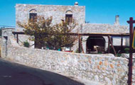 Greece, Greek Islands, Aegean, Chios, Avgonimata