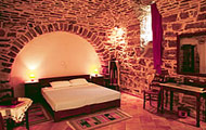 Astrakia Traditional Rooms, Agrotourism, Kambos, Chios Town, Travel to Greek Islands, Holidays and Resorts in Greece