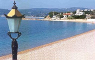 Greece,Greek Islands,Aegean,Chios,Agia Fotini,Iro Furnished Apartments