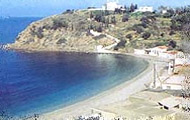 Greece,Greek Islands,Aegean,Chios,Agia Fotini,Esperides Hotel
