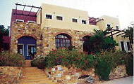 Aeriko Rooms, Aegean Islands, Chios, Karfas, with pool, with garden, beach, Holidays, Travel, Sun