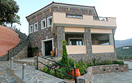Ai Yannis Suites & Apartments Hotel, Kardamyla, Chios, Aegean Island, Greek Islands Hotels