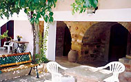 Voulamandis house,Aegean Islands,Hios,Kampos,with pool,with garden,beach