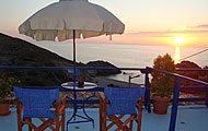 Greece,Greek Islands,Aegean,ikaria,Nas,Artemis Studio