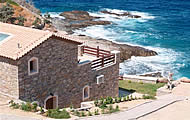 Toxotis Villas Apartments, Armenistis, Ikaria Island, Holidays in Greek Islands