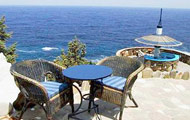 Dedalos  Hotel,Aegean Islands,Ikaria,Armenistis,with pool,beach