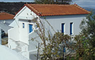 GeorgeParadise Studio Apartments, Ksampelia, Nea Kidonia, Mytilini island, Lesvos Island, Holidays in Aegean Islands, Holidays in Greek Islands