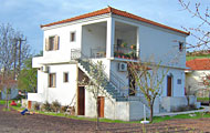 Vassilis Studios, Lesvos, Aegean and Sporades, Greek Islands Hotels