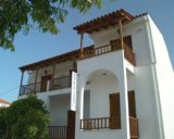 Lesvos,Mascot Hotel for Women,Skala,Eressos,Aegean,Greek islands