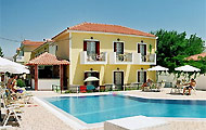 Lesvos,Eleftheria Studios & Apartments,Skala,Eressos,Aegean,Greek islands