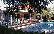 Lassia Studios, Petra, Lesvos, Aegean, Greek Islands, Greece Hotel