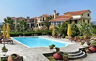 Lesvos,Ariadni Hotel,Geras,Aegean,Greek islands