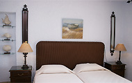 Demina Studios, Hotels and Apartments in Lesvos Island, Holidays in Greek Islands