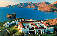 Porto Myrina Palace ,Aegean Islands,Limnos,Myrina,with pool,with garden,beach