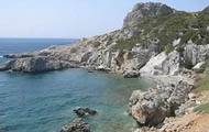 Greece,Greek Islands,Aegean,Samos,Katsouni,Ares Apartments