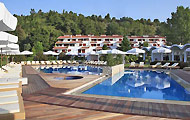 Skiathos Princess Hotel,Sporades Islands,Skiathos,Agia Paraskevi,with pool,with garden,beach