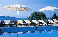 Aegean Suites Hotel,Sporades Islands,Skiathos,Megali Ammos,with pool,with garden,beach