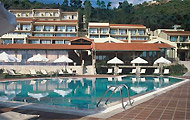Kassandra Bay Resort,Sporades Islands, Hotels in Skiathos Island, Vasilias, with pool, with garden, beach