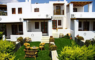 Pithari Maisonettes and Apartments, Molos, Skyros Island, Sporades, Holidays in Greek Islands, Greece