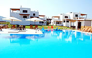 Vina Hotel, Pouria, Molos, Skyros, Sporades, Greek Islands, Greece Hotel