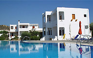 Holidays in Greece, Greek Islands, sporades islands, Skyros Island, Molos, Angela Hotel