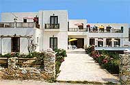 Paradise Hotel,Sporades Islands,Skyros,Molos Skyros,with garden,beach