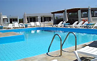 Hotels in Greece, Greek Islands, Sporades Islands, Skyros Island, Melikari Hotel