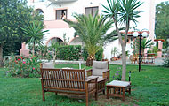 Villa Avra, Kato Korakiana, Corfu, Kerkyra, Ionian Islands, Greek Islands Hotels