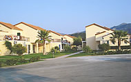 Almyros Natura Hotel, Almiros, Corfu, Kerkyra, Ionian, Greek Islands, Greece Hotel