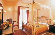 Arcadion Hotel, Hotels in Corfu Island, Holidays in Greece, Ionian Islands