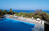 Brentanos Apartments,perama,Corfu Island, Kerkira, Ionian Island, Beach,Hotels and Apartments in Greece, Ionian Sea