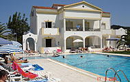 Alessandro Apartments, Agios Ioannis, Sidari, Corfu, Ionian, Greek Islands, Greece Hotel