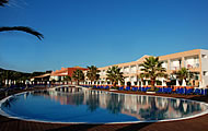 Aquis Sandy Beach Resort, Agios Georgios, Corfu, Ionian, Greece Hotel