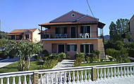 Potamos Apartments, Sidari, Karousades, Corfu, Karkyra, Holidays in Greece, Ionian Islands, greek islands