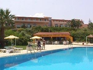 Www Hotel Mirabell Roda Gr