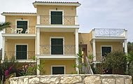 Kykeon Rooms, Ano Katelios, Kefalonia, Ionian, Greek Islands, Greece Hotel
