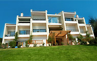 Greece,Greek Islands,Ionian,Kefalonia,Felix Residence