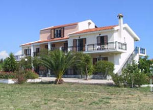 Sunny Flats Apartments,Kounopetra,Kefalonia,Cephalonia,Ionian Islands,Greece