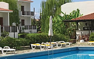 My Little Place On The Hill, Koriana, Livatho, Kefalonia, Ionian, Greek Islands, Greece Hotel