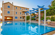 Diana Studios, Trapezaki, Kefalonia, Ionian and Kythira, Greek Islands Hotels