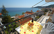 Anjuletta Studios and Appartments, Hotels and Apartments in Poros, Kefalonia Island, Holidays in Greek Islands Greece