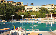 Louis Apostolata Resort, Louis Hotels, Hotels in Kefalonia, Ionian Islands, Holidays in Greece