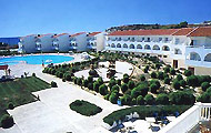 Cephalonia Palace Hotel, Ionian Islands Accommodation